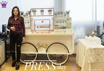 Blogger Moda Infantil, Carolina Simo, La casita de Martina, Knot, Personal Shopper, Kids Wear, Moda Bambini, Moda Infantil