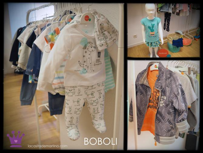 Blogger Moda Infantil, La casita de Martina, Boboli, Personal Shopper, Kids Wear, Moda Bambini, Moda Infantil