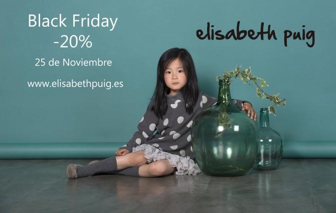 elisabeth-puig
