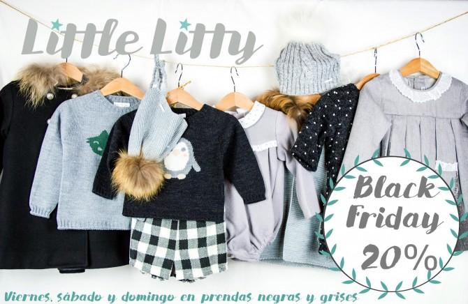 little-litty