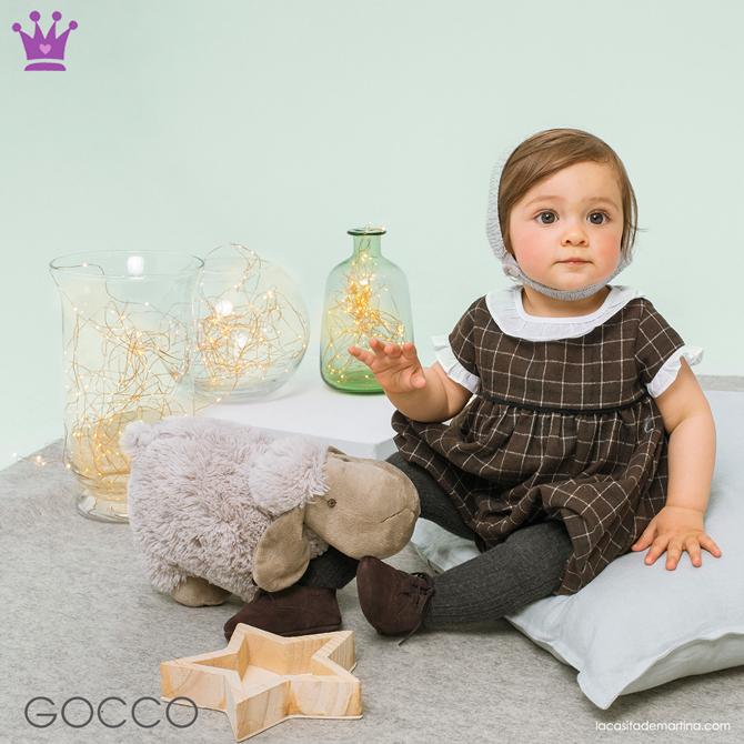 Gocco, Moda Infantil, Kids Wear, Blog de Moda Infantil, La casita de Martina, Carolina Simo, 1