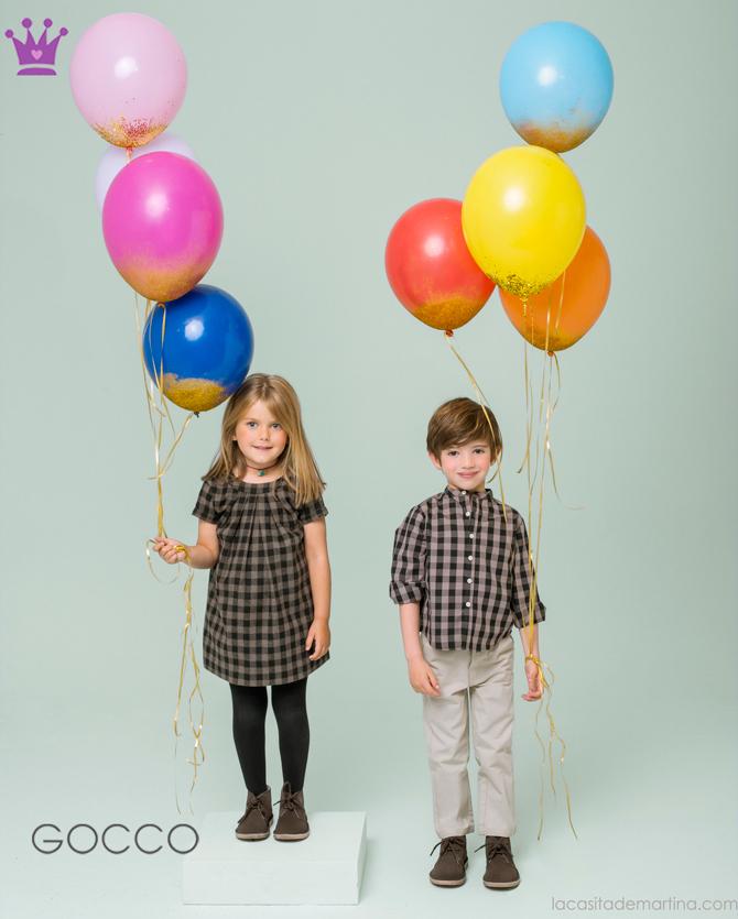 Gocco, Moda Infantil, Kids Wear, Blog de Moda Infantil, La casita de Martina, Carolina Simo, 4