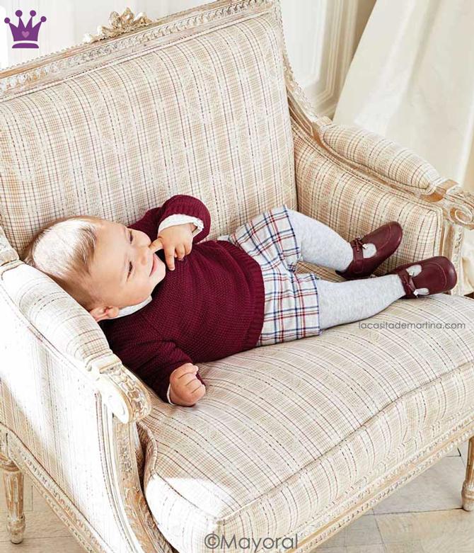 Mayoral Moda Infantil, Ropa infantil para Navidad, Kids Wear, La casita de Martina, Blog de Moda Infantil, Personal Shopper, 3