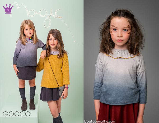 Gocco, Moda Infantil, Kids Wear, Blog de Moda Infantil, La casita de Martina, Carolina Simo, 5