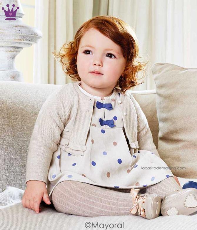 Mayoral Moda Infantil, Ropa infantil para Navidad, Kids Wear, La casita de Martina, Blog de Moda Infantil, Personal Shopper, 4