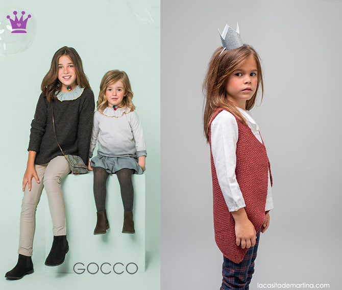 Gocco, Moda Infantil, Kids Wear, Blog de Moda Infantil, La casita de Martina, Carolina Simo, 6