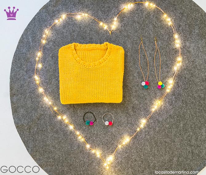Gocco, Moda Infantil, Kids Wear, Blog de Moda Infantil, La casita de Martina, Carolina Simo, 8