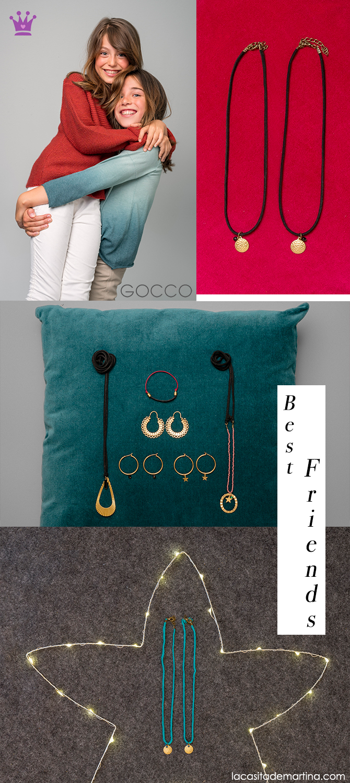 Gocco, Moda Infantil, Kids Wear, Blog de Moda Infantil, La casita de Martina, Carolina Simo, 9