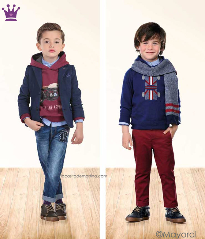 Mayoral Moda Infantil, Ropa infantil para Navidad, Kids Wear, La casita de Martina, Blog de Moda Infantil, Personal Shopper, 7