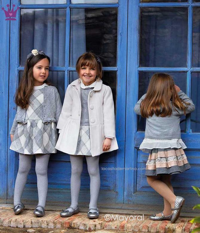 Mayoral Moda Infantil, Ropa infantil para Navidad, Kids Wear, La casita de Martina, Blog de Moda Infantil, Personal Shopper, 8