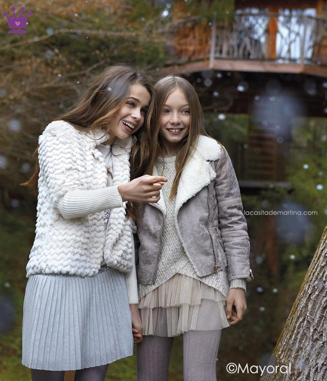 Mayoral Moda Infantil, Ropa infantil para Navidad, Kids Wear, La casita de Martina, Blog de Moda Infantil, Personal Shopper, 9