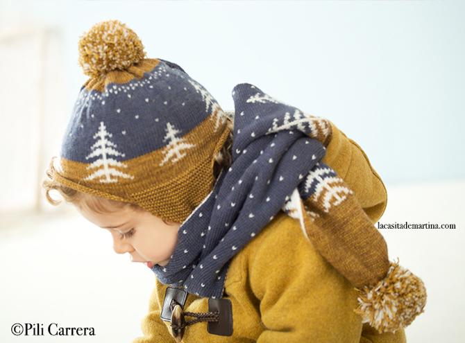 Tendencias Moda Infantil, Blog de Moda Infantil, Kids Wear, Moda Bambini