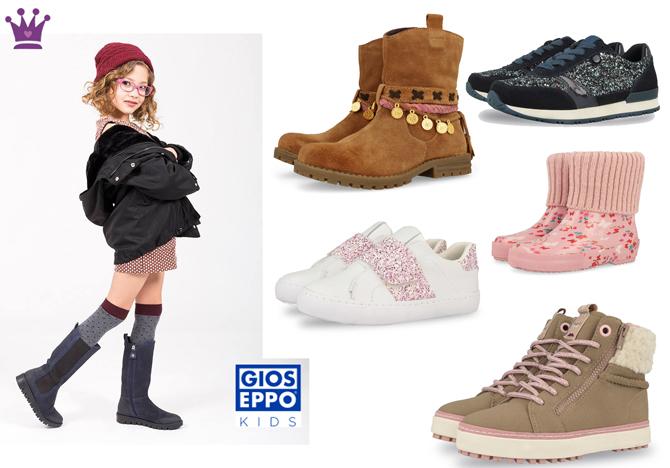 Moda Infantil, Gioseppo, Blog de Moda Infantil, La casita de Martina, Kids Wear