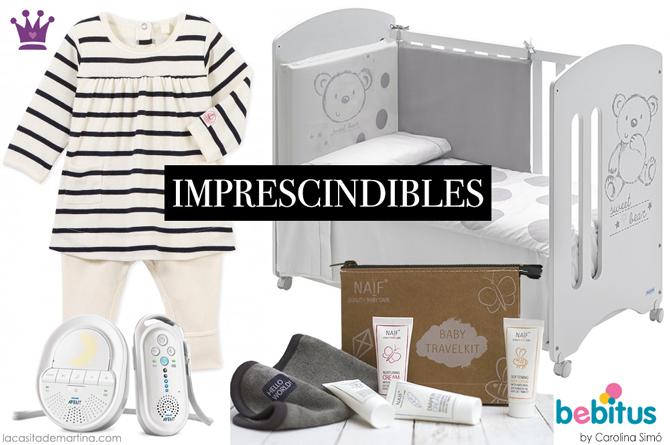 Bebitus, Cupones descuentos, Moda bebe, Moda Infantil, Blog Moda Infantil, La casita de Martina