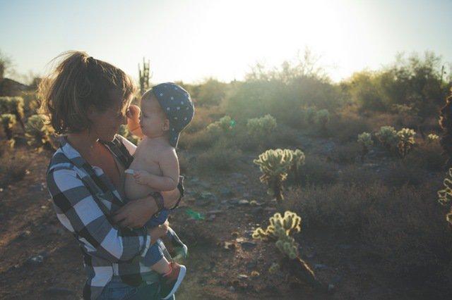 Maternidad, Blog de Moda Infantil, La casita de Martina, Kids Wear
