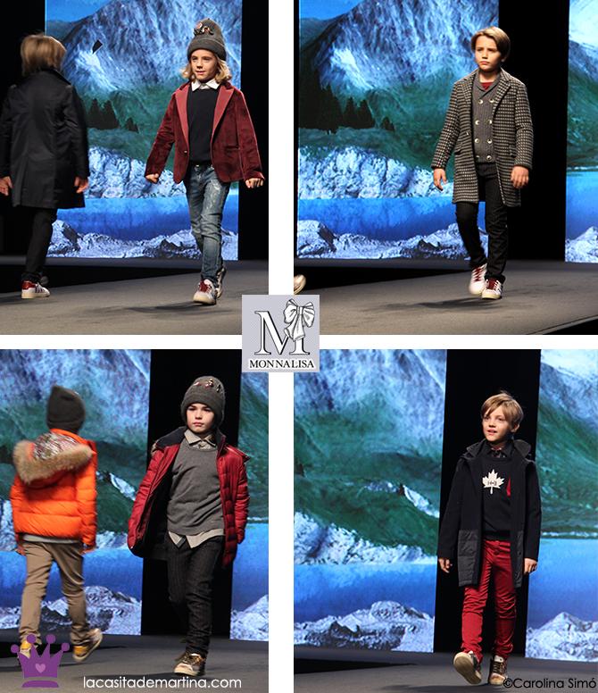 Moda Infantil, Monnalisa moda infantil, Pitti Bimbo, Blog de Moda Infantil, La casita de Martina, Kids Fashion Blog, 8