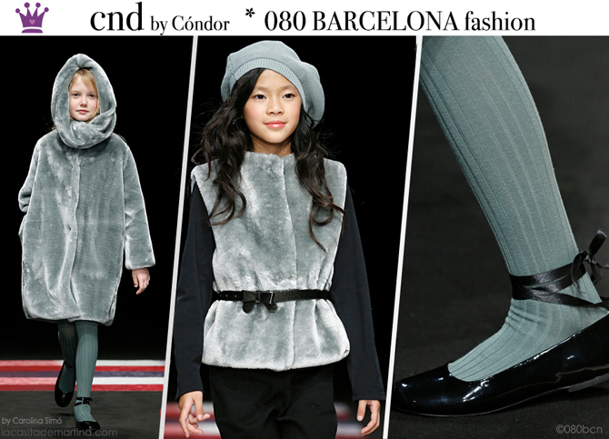 080 Barcelona, Moda Infantil, Condor moda infantil, La casita de Martina, Kids Wear, Tendencias Moda, 2
