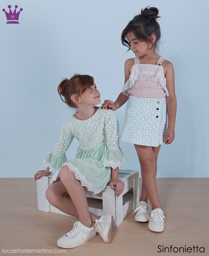 Sinfonietta, Moda Infantil, Kids Wear, Blog de Moda Infantil, la casita de Martina, 5