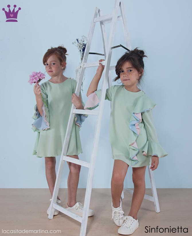 Sinfonietta, Moda Infantil, Kids Wear, Blog de Moda Infantil, la casita de Martina, 6
