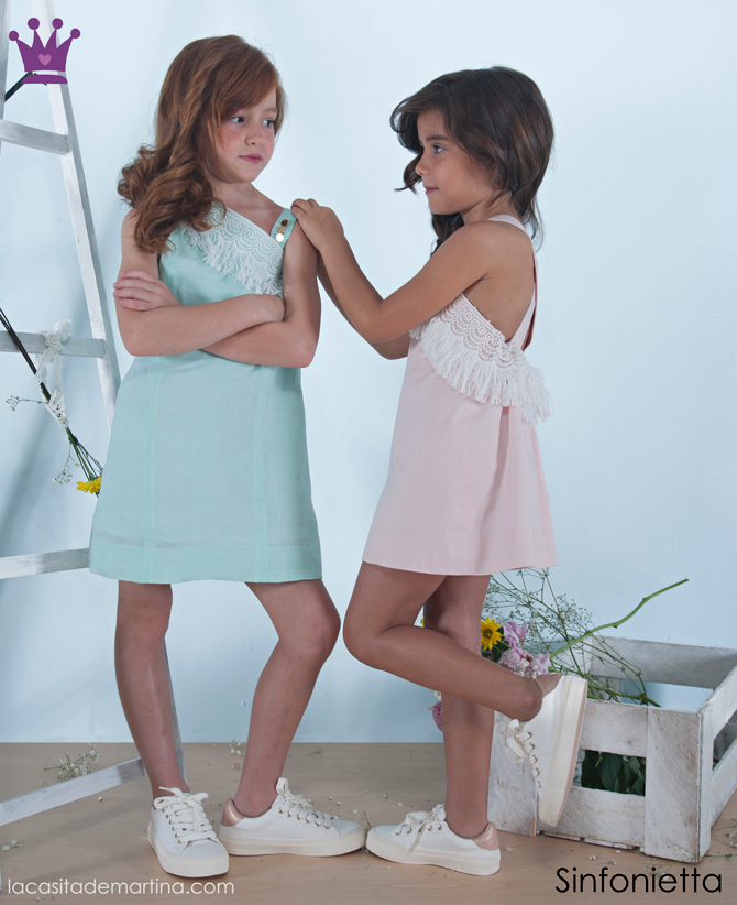 Sinfonietta, Moda Infantil, Kids Wear, Blog de Moda Infantil, la casita de Martina, 7