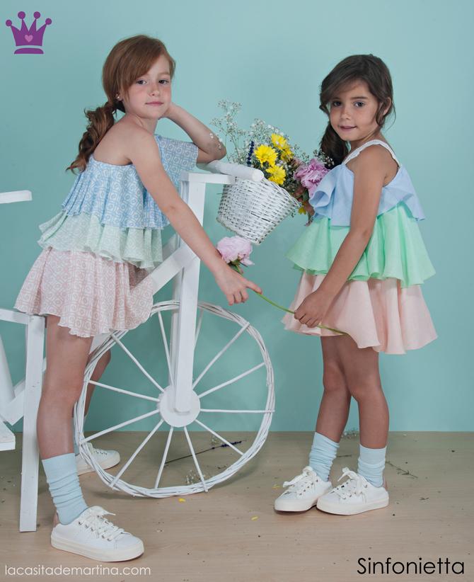 Sinfonietta, Moda Infantil, Kids Wear, Blog de Moda Infantil, la casita de Martina, 9