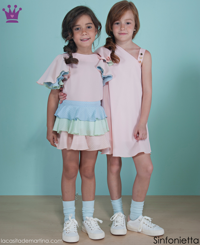 Sinfonietta, Moda Infantil, Kids Wear, Blog de Moda Infantil, la casita de Martina, 10