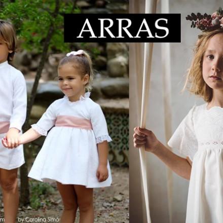 30abb7cf4c Colección Moda Infantil Primavera Verano   Blogs de Moda Infantil ...
