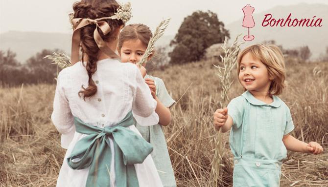 Alquiler vestidos de comunion, alquiler trajes de comunion, vestidos arras, blog de moda infantil, kids wear, la casita de martina, 1