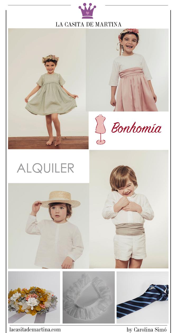 Alquiler vestidos de comunion, alquiler trajes de comunion, vestidos arras, blog de moda infantil, kids wear, la casita de martina, 4