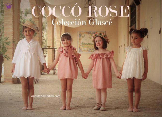 COCCO-ROSE