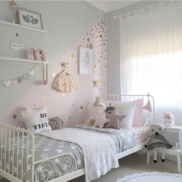 infantiles sabanas infantiles decoracion habitacion infantil la casita de martina
