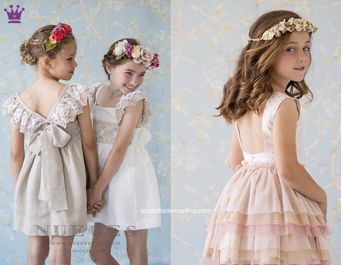 Tendencias Moda Infantil, Blog de Moda Infantil, Kids Wear, Moda Bambini, Quinper