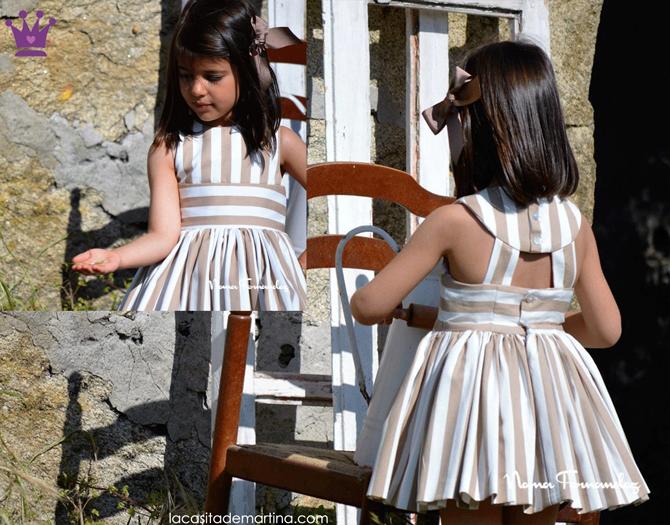 Tendencias Moda Infantil, Blog de Moda Infantil, Kids Wear, Moda Bambini, Noma Fernandez