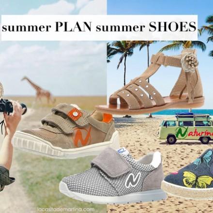 Naturino calzado infantil, Blog de moda infantil, Carolina Simo, Kids wear