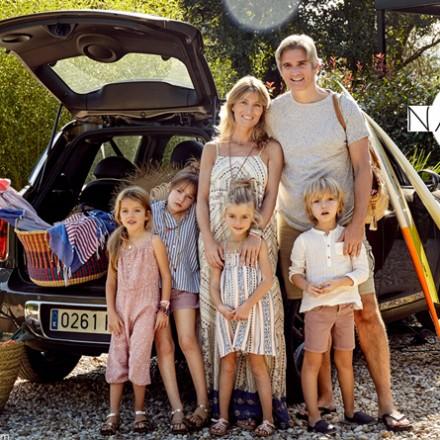 Blog de Moda Infantil, Nanos Moda Infantil, Kids Wear, Moda Bambini, La casita de Martina