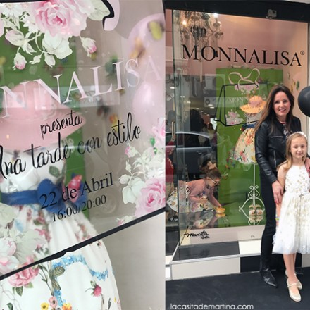Monnalisa moda bambini, Blog de Moda Infantil, Kids Wear, Estilista moda infantil, La casita de Martina
