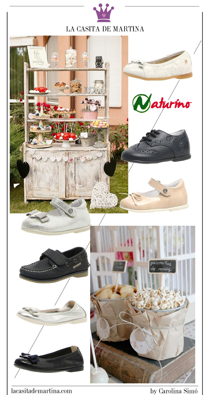 Naturino calzado infantil, Blog de Moda Infantil, Kids wear,Moda Bambini