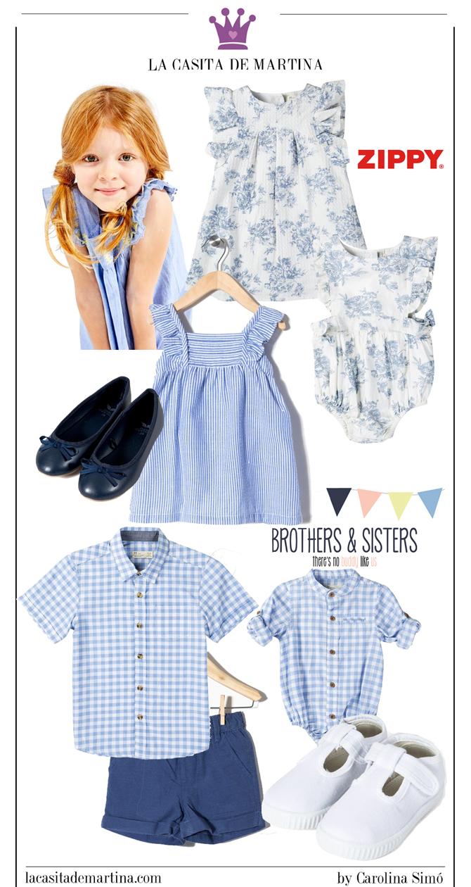 Zippy moda infantil, kids wear, moda bambini, La casita de Martina, blog de moda infantil, 4