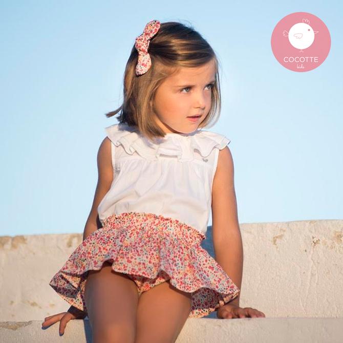 Tienda de Moda Infantil Madrid, Cocotte Kids, Kids Wear, Moda Bambinbi, La casita de Martina, 5