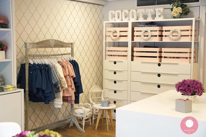 Tienda de Moda Infantil Madrid, Cocotte Kids, Kids Wear, Moda Bambinbi, La casita de Martina, 8