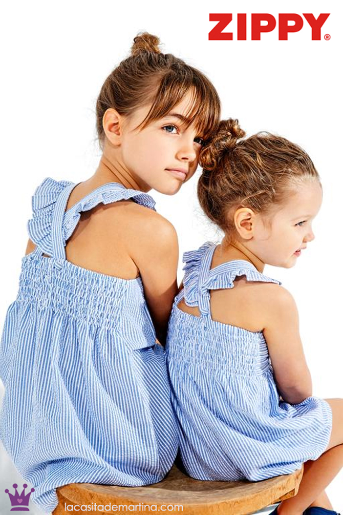 Zippy moda infantil, kids wear, moda bambini, La casita de Martina, blog de moda infantil, 3
