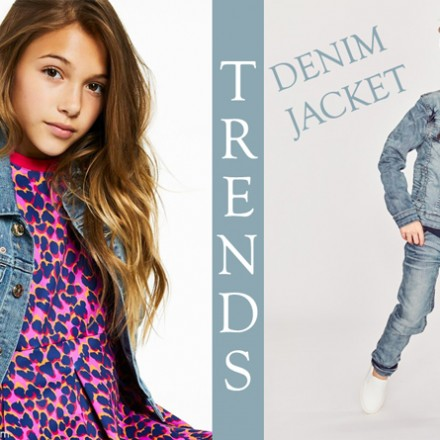 Tendencias Moda Infantil, Blog de Moda Infantil, La casita de Martina, Kids Wear, Carolina Simo