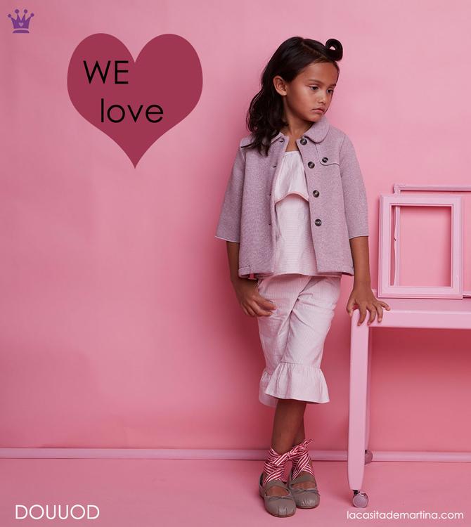 Douuod, Blog de Moda Infantil, La casita de Martina, Kids Wear, Carolina Simo