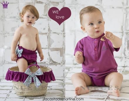 Nueces moda infantil, blog de moda infantil, la casita de martina, carolina simo, kids wear