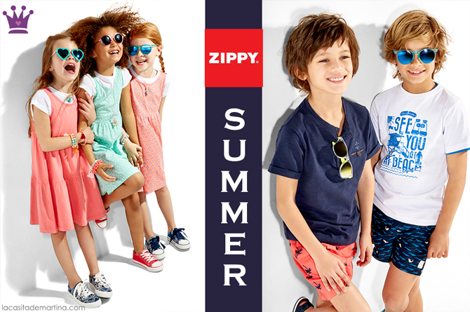 Zippy moda infantil, Carolina Simo, Blog de moda infantil, La casita de Martina, Kids Wear, 10