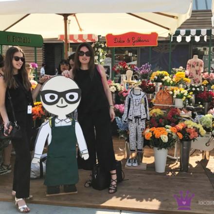 Florencia, Blog de Moda Infantil, Pitti Bimbo, La casita de Martina, Carolina Simo
