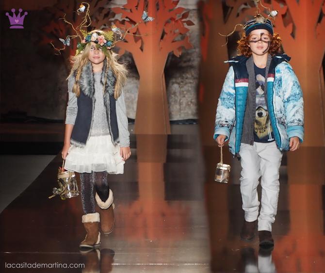 Boboli moda infantil, 080 barcelona, Blog de Moda Infantil, La casita de Martina, Carolina Simo, 11
