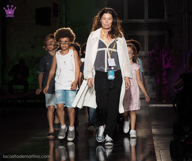 Boboli moda infantil, 080 barcelona, Blog de Moda Infantil, La casita de Martina, Carolina Simo, 1