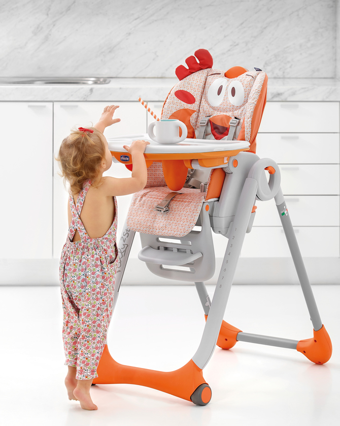 Zippy moda infantil, Carolina Simo, Blog de moda infantil, La casita de Martina, Kids Wear, 15