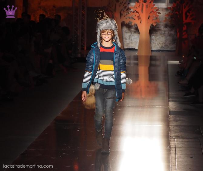 Boboli moda infantil, 080 barcelona, Blog de Moda Infantil, La casita de Martina, Carolina Simo, 2